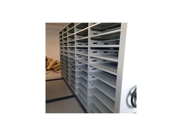 武新密集柜厂家产品检验标准