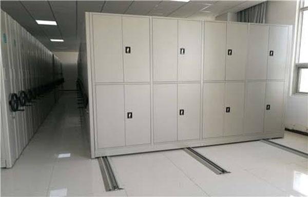不同档案保存对于档案密集架库房的不同要求