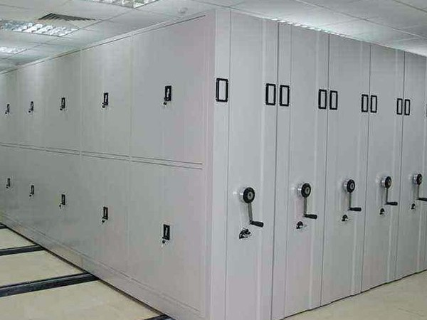 密集柜的实际安装需要知道什么