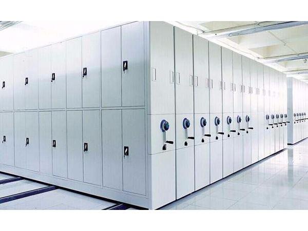 档案室密集架的设计方案对价格的影响——[武新]