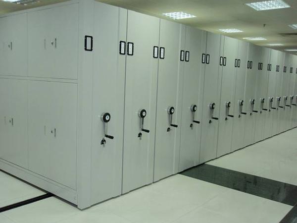 如何判断档案密集柜是不是优质的方法