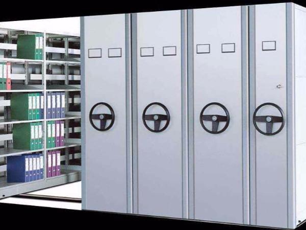 密集柜如何选择