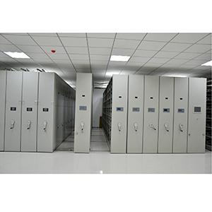 电动密集架 (3)