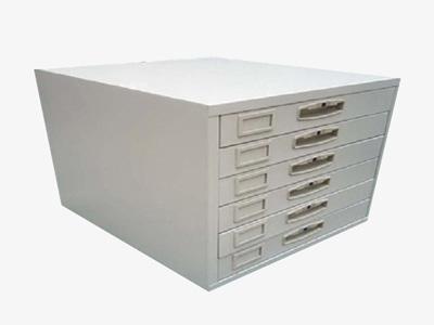 病理组织标本蜡片(蜡块)储存柜