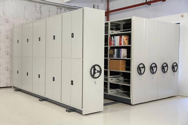 企业密集架档案室的日常档案管理知识你了解吗