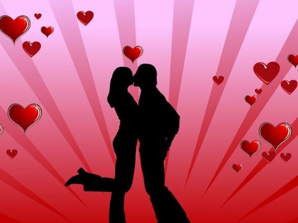 情人节消费增长,专业智能密集架生产商提醒您给Ta多一点爱